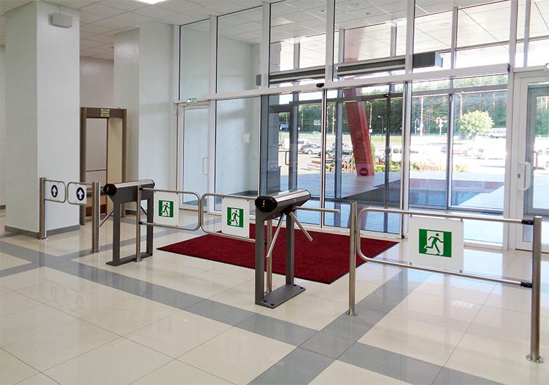 Стандарт ооо многопрофильный медицинский центр саратов