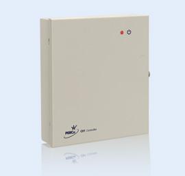 Контроллер доступа C01 для online систем